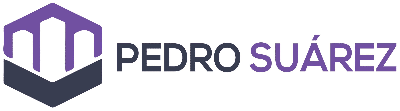Pedro Suárez - Diseñador Web WordPress especializado en Divi