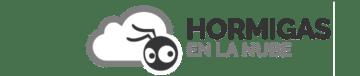 Curso Diseña Landing Pages Que Conviertan - Hormigas en la Nube