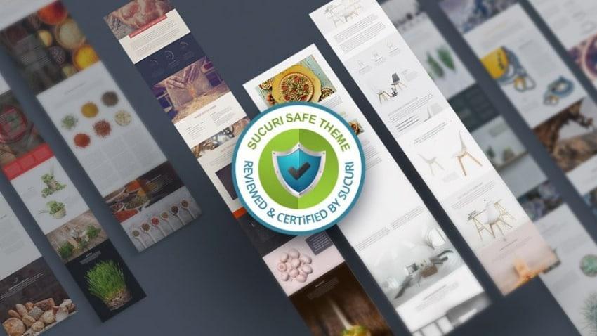 Mega guía en castellano sobre Divi certificado de seguridad con Divi