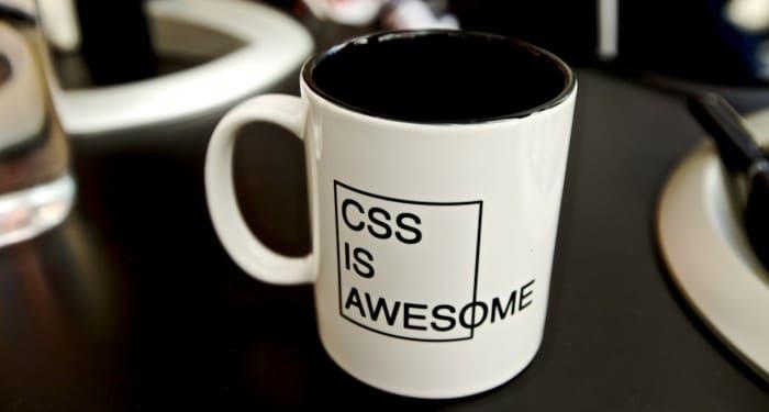 Grupos Facebook Diseño Web CSS