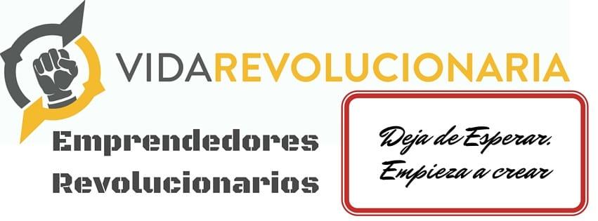 Grupos Facebook Diseño Web Emprendedores Revolucionarios