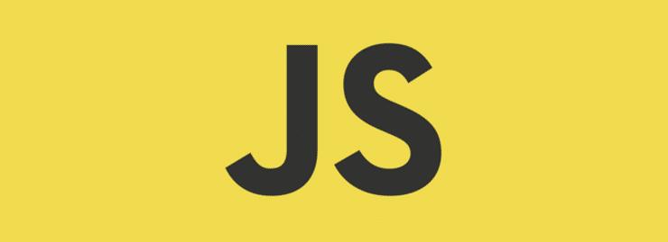 Grupos Facebook Diseño Web JavaScript Español