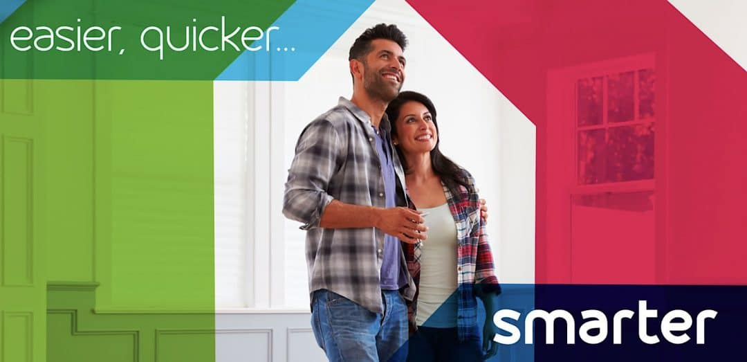 Smart Property Agents