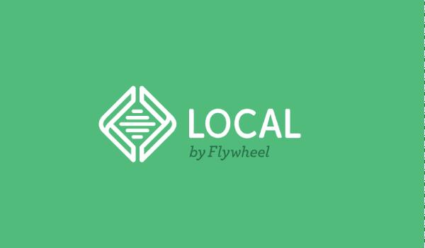 Logo de Local