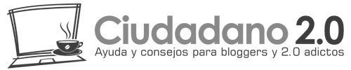 Curso Diseña Landing Pages Que Conviertan - Ciudadano2.0