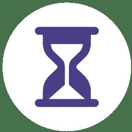 Curso Diseña Landing Pages Que Conviertan - Acceso de por vida