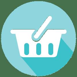 Curso Diseña Landing Pages Que Conviertan - Ventas