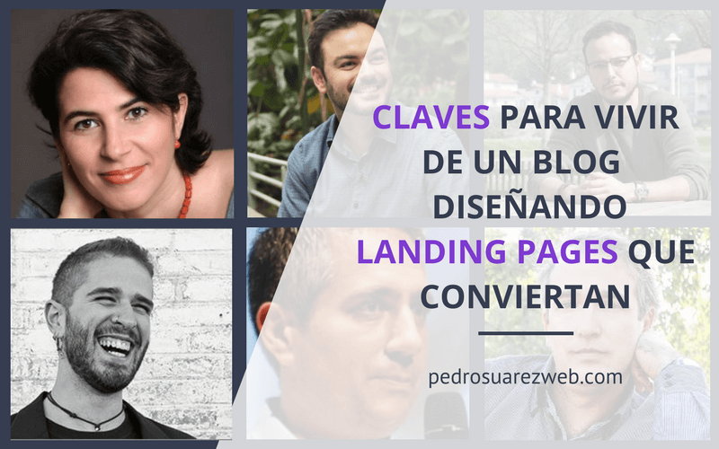 claves-vivir-blog-landing-pages