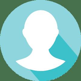 Curso Diseña Landing Pages Que Conviertan - Colaboraciones