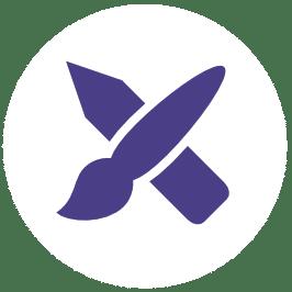 Curso Diseña Landing Pages Que Conviertan - Infografía-checklist