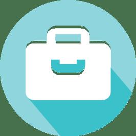 Curso Diseña Landing Pages Que Conviertan - Contrataciones