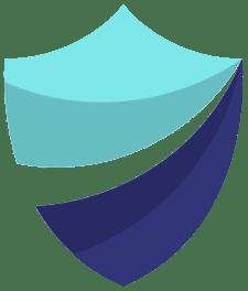 Curso Diseña Landing Pages Que Conviertan - Problemas