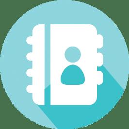 Curso Diseña Landing Pages Que Conviertan - Suscriptores