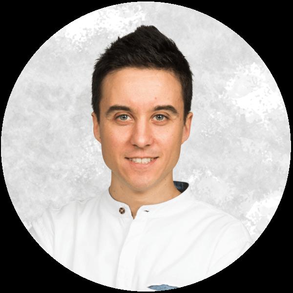 Curso Diseña Landing Pages Que Conviertan - Pedro Suárez