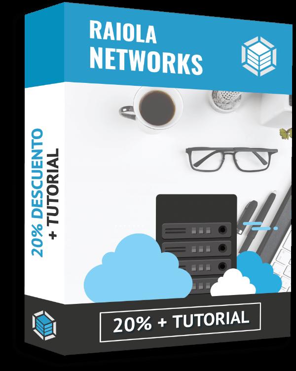 raiola-networks
